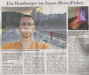 Taunuszeitung