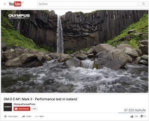 Island 4k Trailer