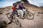 Bike Unterricht :-)
