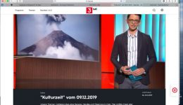 191210_3Sat_Kulturzeit