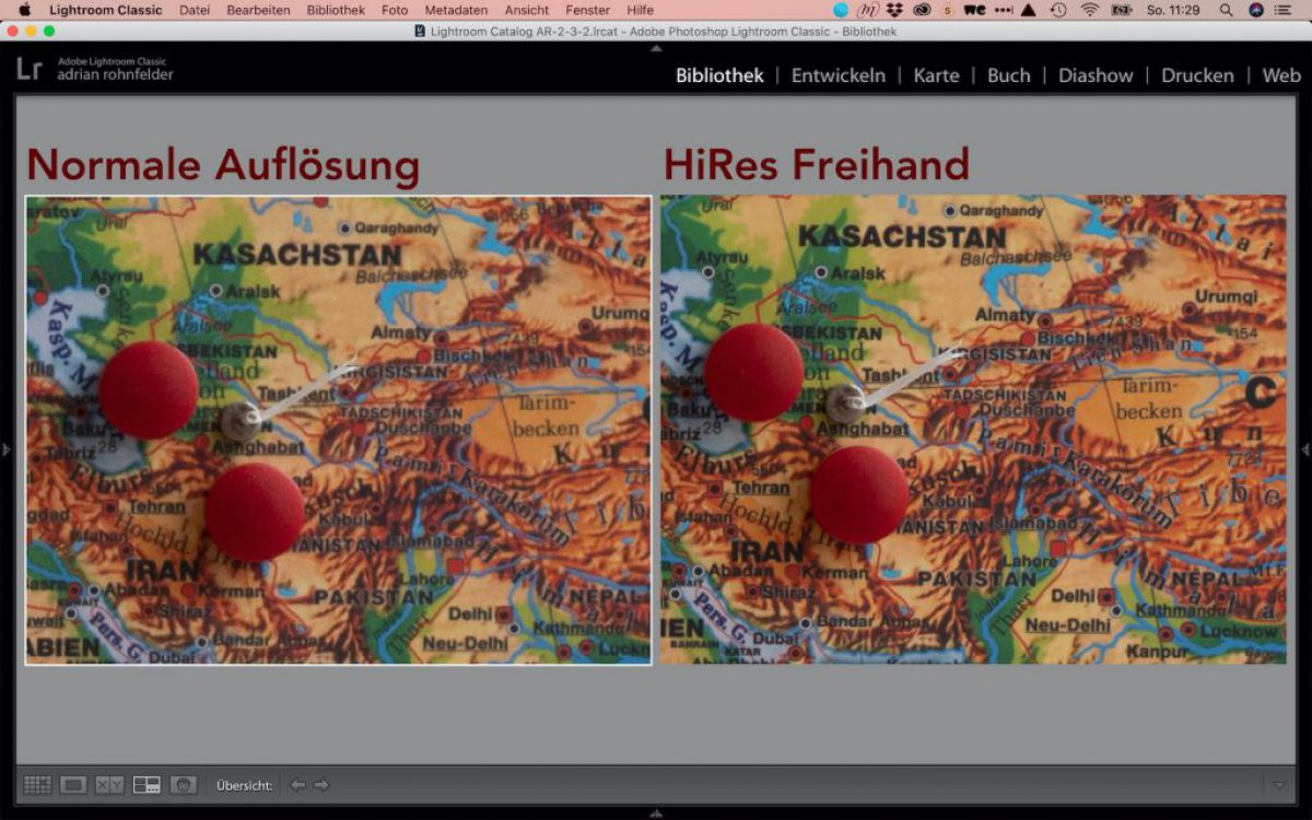 Screenshot_HiRes_Vergleich