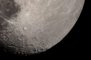 Mond HighRes 50 (Crop)