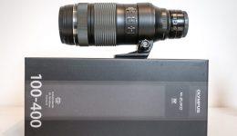 100-400 F5.0-6.3 IS