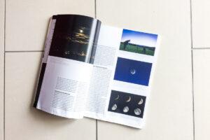 fotoforum - Sternenfotografie Teil 2