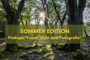 Episode 20 - Sommer Edition